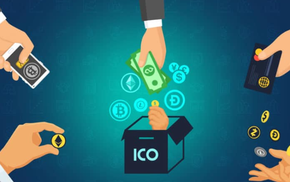 What Issues Are Faced By The ICOs?