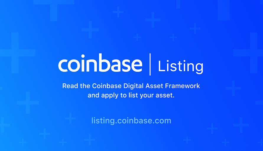 Coinbase Listings, why are they so important?