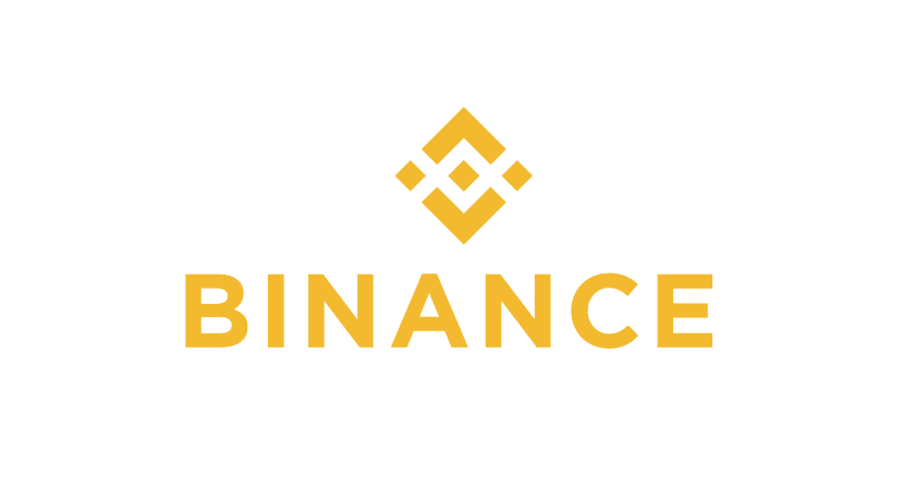 Cryptocurrency Analysis Division Launched by Binance