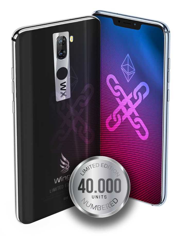 Wings-W3-Mobile-Specifications